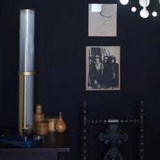 La lampe frechin jean louis frechin lampe a poser table lamp  dcw la lampe frechin  design signed nedgis 123782 thumb