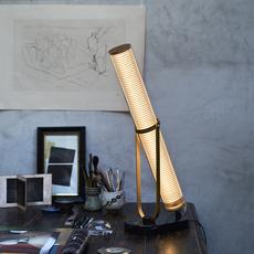 La lampe frechin jean louis frechin lampe a poser table lamp  dcw la lampe frechin  design signed nedgis 123784 thumb