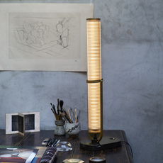 La lampe frechin jean louis frechin lampe a poser table lamp  dcw la lampe frechin  design signed nedgis 123785 thumb