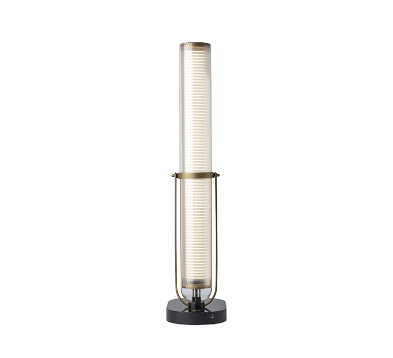 La lampe frechin jean louis frechin lampe a poser table lamp  dcw la lampe frechin  design signed nedgis 123788 product