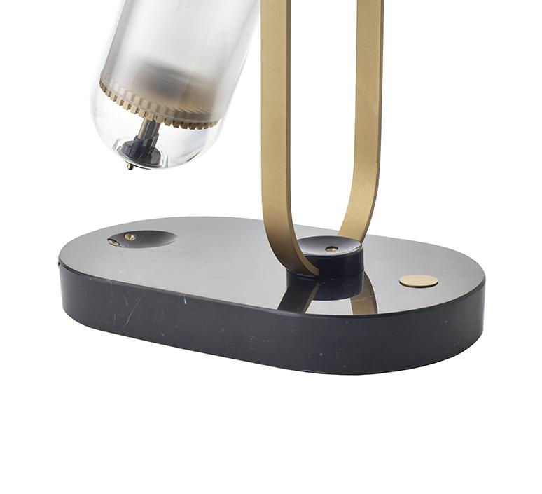La lampe frechin jean louis frechin lampe a poser table lamp  dcw la lampe frechin  design signed nedgis 123789 product