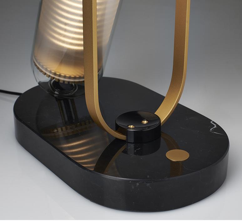 La lampe frechin jean louis frechin lampe a poser table lamp  dcw la lampe frechin  design signed nedgis 123791 product