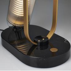 La lampe frechin jean louis frechin lampe a poser table lamp  dcw la lampe frechin  design signed nedgis 123791 thumb