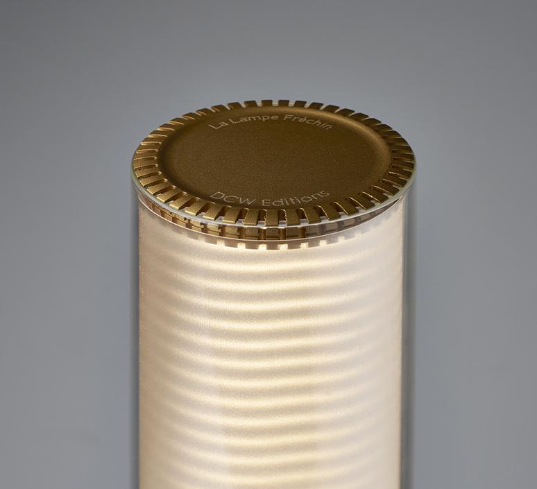 La lampe frechin jean louis frechin lampe a poser table lamp  dcw la lampe frechin  design signed nedgis 123792 product