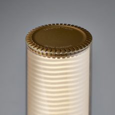 La lampe frechin jean louis frechin lampe a poser table lamp  dcw la lampe frechin  design signed nedgis 123792 thumb