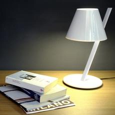 La petite floor quaglio simonelli lampadaire floor light  artemide 1753030a  design signed nedgis 80993 thumb
