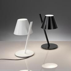 La petite floor quaglio simonelli lampadaire floor light  artemide 1753030a  design signed nedgis 80994 thumb