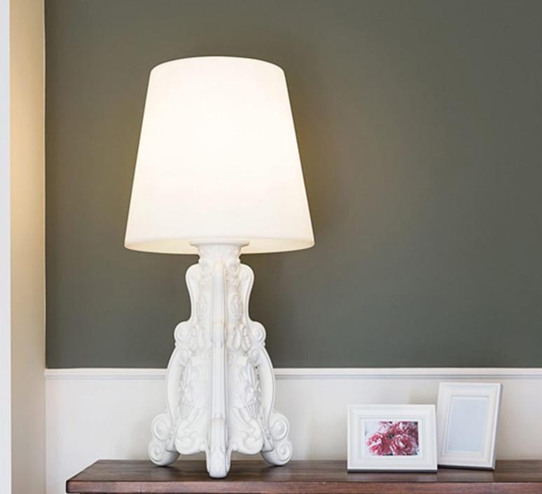 Lady of love pigatti slide sd layo85 luminaire lighting design signed 19249 product