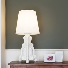 Lady of love pigatti slide sd layo85 luminaire lighting design signed 19249 thumb