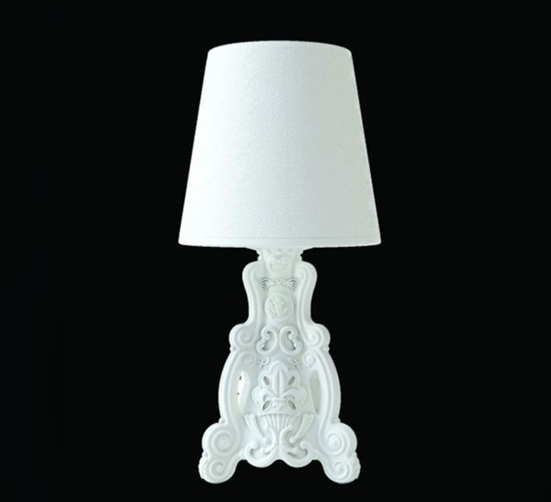 Lady of love pigatti slide sd layo85 luminaire lighting design signed 19252 product