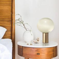 Laguna tavolo matteo thun lampe a poser table lamp  artemide 1805140a  design signed 60994 thumb