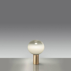 Laguna tavolo matteo thun lampe a poser table lamp  artemide 1805140a  design signed 60996 thumb
