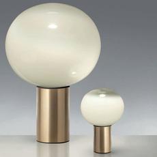 Laguna tavolo matteo thun lampe a poser table lamp  artemide 1800140a  design signed 60988 thumb