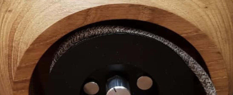 Lampe a poser lampe a poser gris clair o23cm h25cm kngb 728da04a d61a 40ea b855 56f12ac9a921 normal