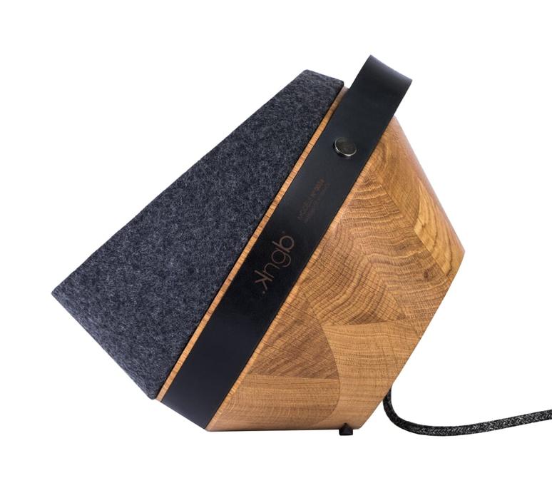 Lampe a poser natacha kopec et gary berche lampe a poser table lamp  kngb kngb poser hugris2bl bois huile  design signed nedgis 78182 product