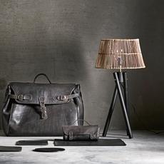 Lamptripod m studio tine k home lampe a poser table lamp  tine k home lamptripod m black  design signed nedgis 94183 thumb