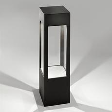 Lantern g1 ronni gol lampe a poser table lamp  light point 257526  design signed 41421 thumb