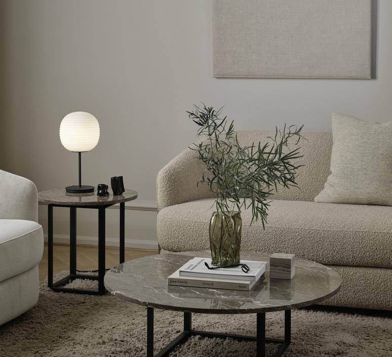 Lantern anderssen et voll applique murale wall light  newworks 20612  design signed nedgis 109345 product