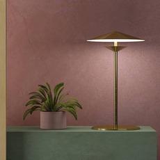 Laos hugo tejada lampe a poser table lamp  kaishi ks6309t led  design signed nedgis 90757 thumb