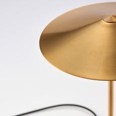 Laos hugo tejada lampe a poser table lamp  kaishi ks6309t led  design signed nedgis 90758 thumb