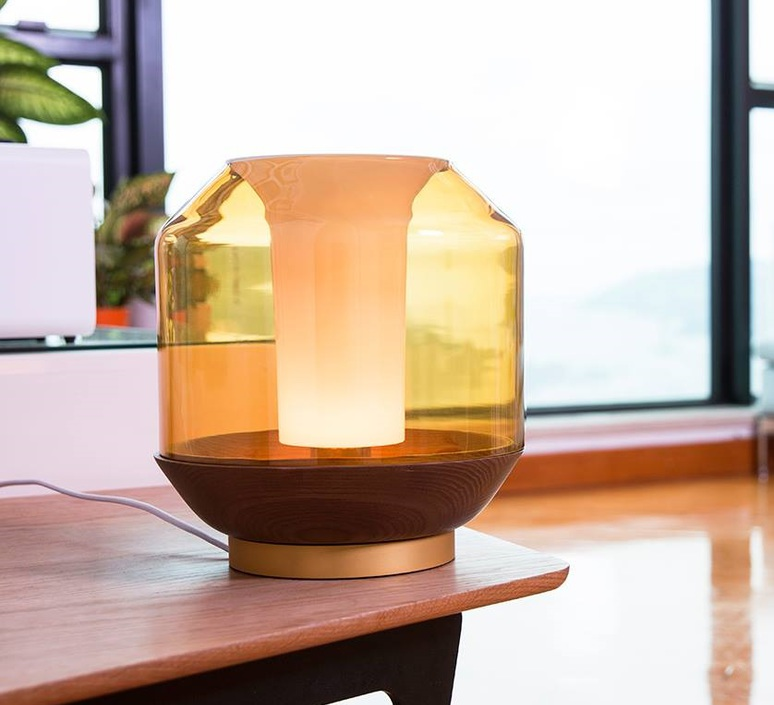 Lateralis ben mccarthy innermost ll099127 luminaire lighting design signed 20912 product