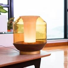 Lateralis ben mccarthy innermost ll099127 luminaire lighting design signed 20912 thumb