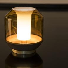 Lateralis ben mccarthy innermost ll099127 luminaire lighting design signed 20913 thumb