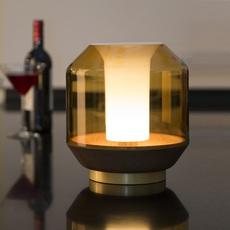 Lateralis ben mccarthy innermost ll099127 luminaire lighting design signed 20914 thumb