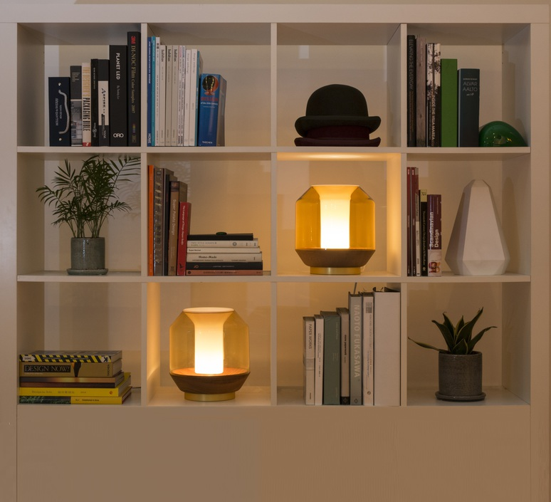 Lateralis ben mccarthy innermost ll099127 luminaire lighting design signed 20915 product