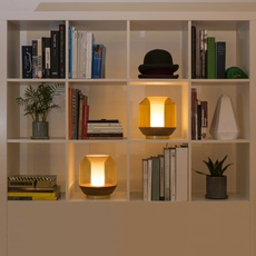 Lateralis ben mccarthy innermost ll099127 luminaire lighting design signed 20915 thumb
