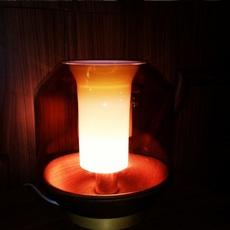 Lateralis ben mccarthy innermost ll099127 luminaire lighting design signed 20916 thumb