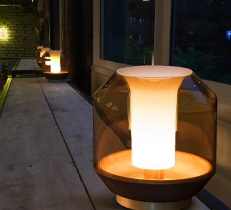 Lateralis ben mccarthy innermost ll099127 luminaire lighting design signed 20917 product
