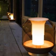 Lateralis ben mccarthy innermost ll099127 luminaire lighting design signed 20917 thumb