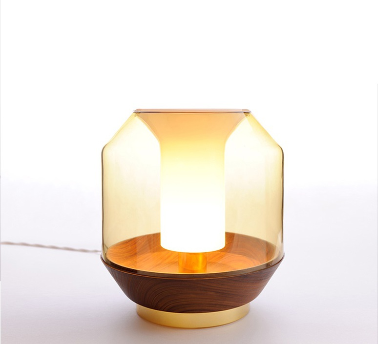 Lateralis ben mccarthy innermost ll099127 luminaire lighting design signed 20979 product