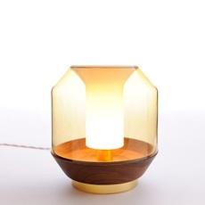Lateralis ben mccarthy innermost ll099127 luminaire lighting design signed 20979 thumb
