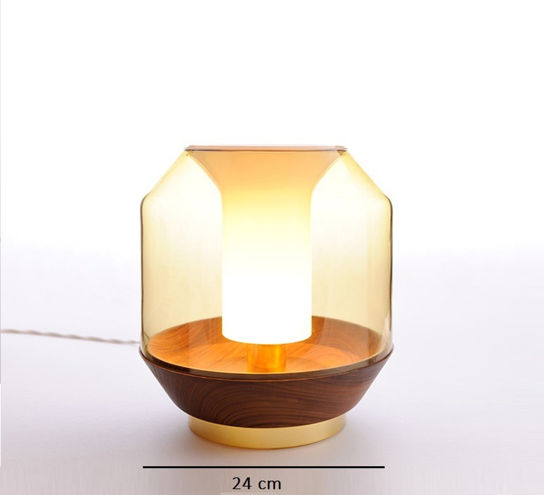 Lateralis ben mccarthy innermost ll099127 luminaire lighting design signed 20981 product