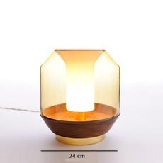 Lateralis ben mccarthy innermost ll099127 luminaire lighting design signed 20981 thumb