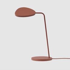 Leaf broberg ridderstrale lampe a poser table lamp  muuto 13423  design signed nedgis 125823 thumb