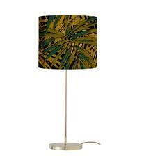 Leaves susanne nielsen lampe a poser table lamp  ebb flow ba101201 sh101112t c  design signed nedgis 113933 thumb