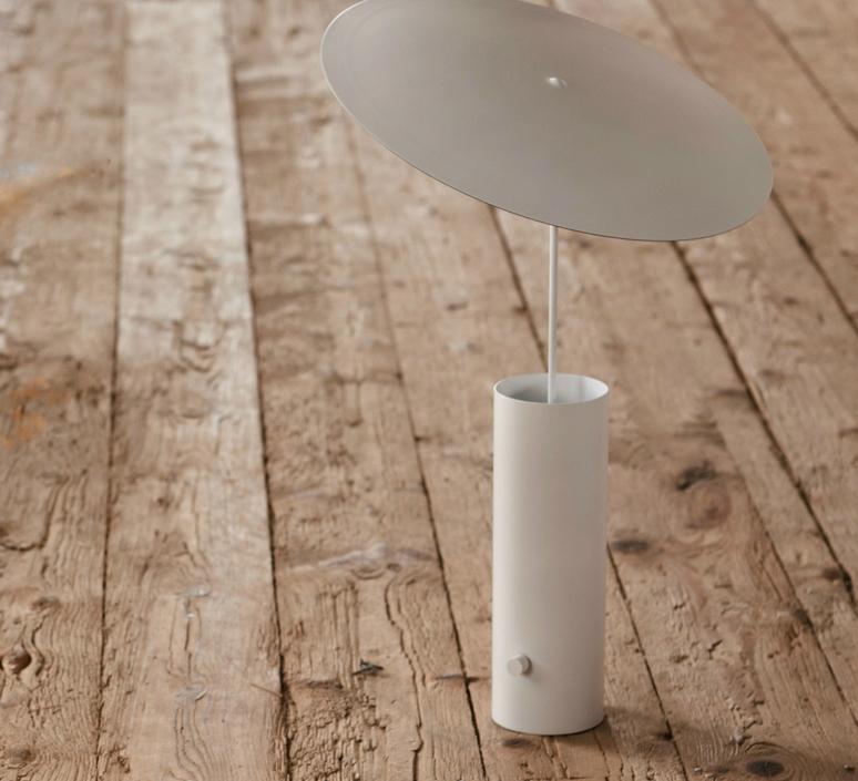 Parasol jonas forsman innermost lp0591 01 luminaire lighting design signed 12547 product
