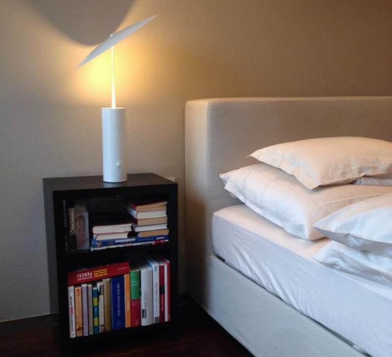 Parasol jonas forsman innermost lp0591 01 luminaire lighting design signed 12548 product