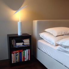Parasol jonas forsman innermost lp0591 01 luminaire lighting design signed 12548 thumb