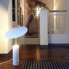 Parasol jonas forsman innermost lp0591 01 luminaire lighting design signed 12549 thumb