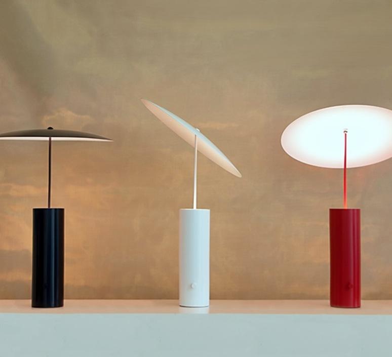 Parasol jonas forsman innermost lp0591 01 luminaire lighting design signed 12552 product