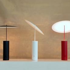 Parasol jonas forsman innermost lp0591 01 luminaire lighting design signed 12552 thumb