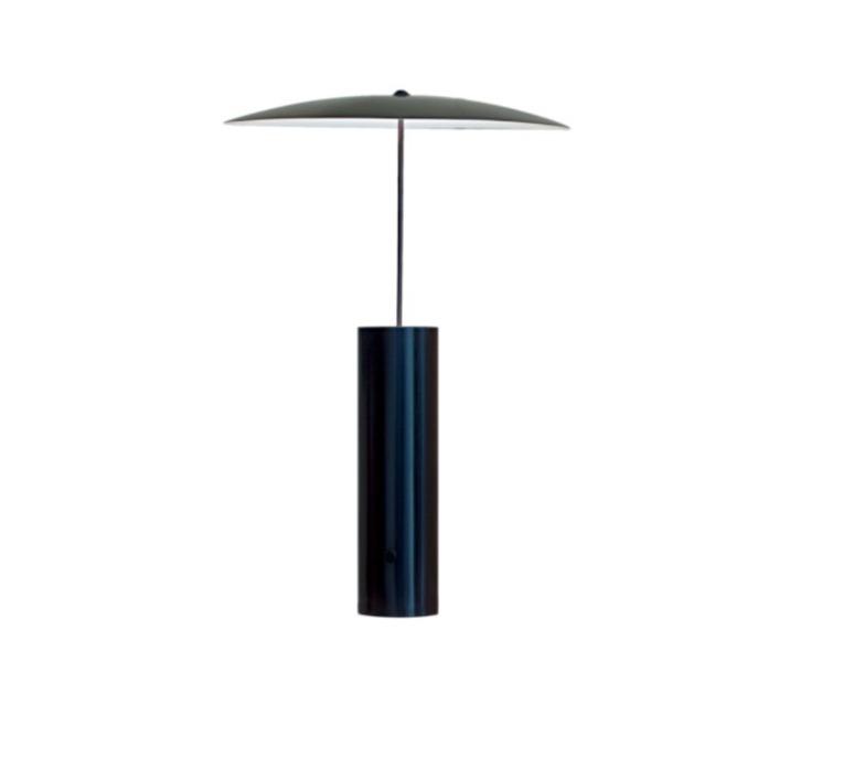 Parasol jonas forsman innermost lp0591 02 luminaire lighting design signed 12554 product
