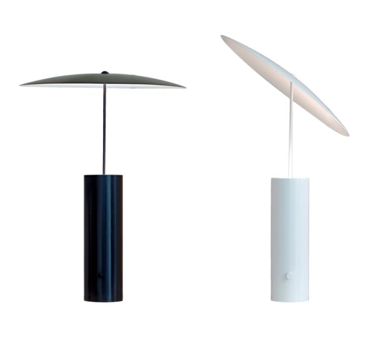 Parasol jonas forsman innermost lp0591 02 luminaire lighting design signed 12555 product