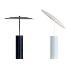 Parasol jonas forsman innermost lp0591 02 luminaire lighting design signed 12555 thumb