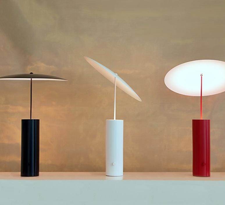Parasol jonas forsman innermost lp0591 02 luminaire lighting design signed 12556 product