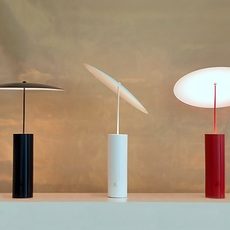 Parasol jonas forsman innermost lp0591 02 luminaire lighting design signed 12556 thumb